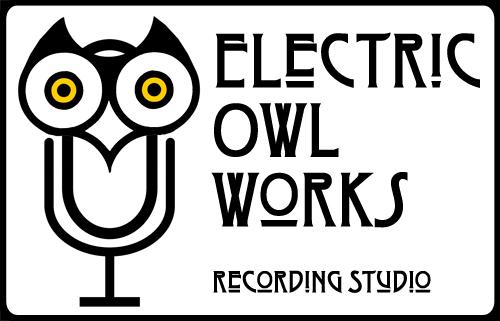 EOW Logo Banner 500
